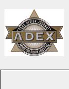 swopper_ADEX_AWARD_for_Design_Excellence_2002_Kopie