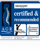swopper_AGR_certified_recommended