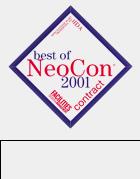 swopper_Best_of_NeoCon_2001