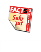 swopper_FACTS_SEHR_GUT_04_2005