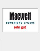 swopper_MACWELT_SEHR_GUT_08_2006_neu