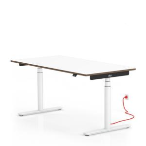 biurko regulowane elektrycznie Eliot