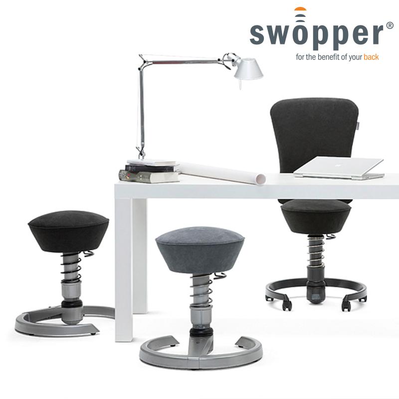 swopper-6-800x800