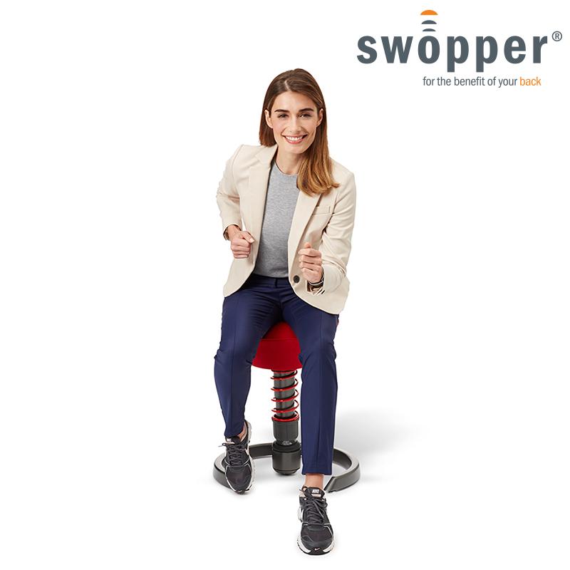 swopper-kobieta-na-swopp