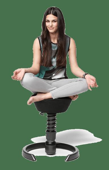 swopper - yoga