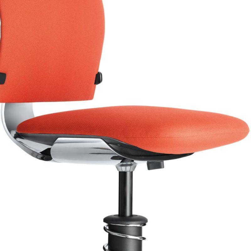 Aktywne siedzenie fotel 3Dee