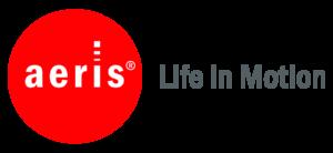 aeris_Logo_2015_UK_cr_rgb