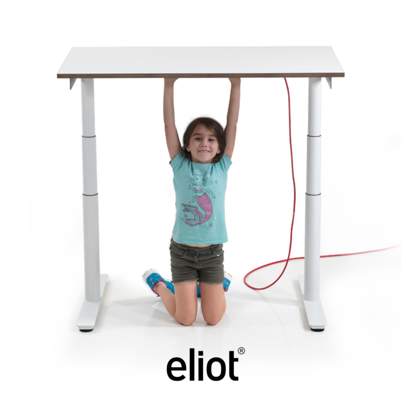 Eliot-kids6-kopia