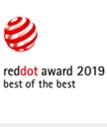aeris-numo-red-dot-award-winner-e1567343383927