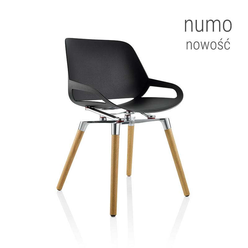 numo-800x800-26-1