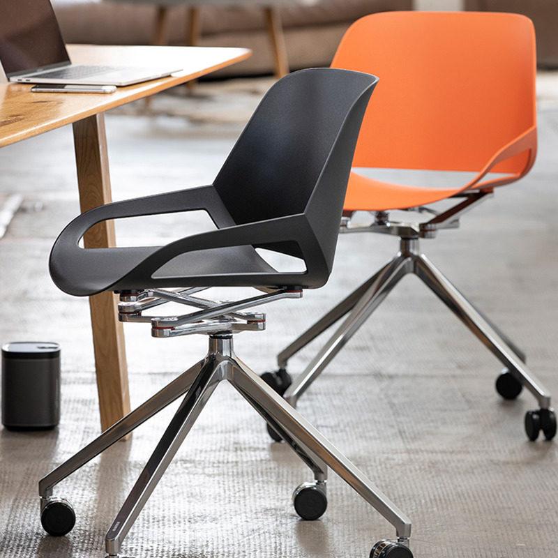 krzesło do nauki numo