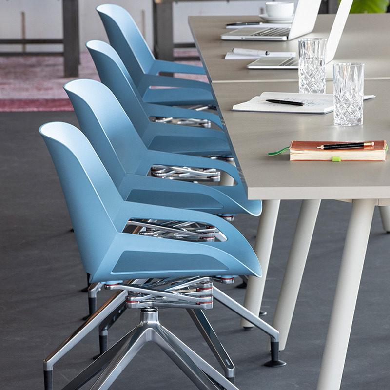 krzesło do sali konferencyjnej numo