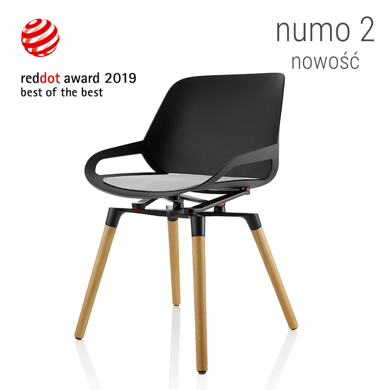 numo-red-dot-2