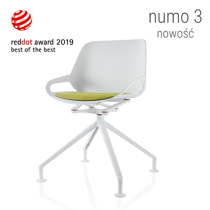 numo-red-dot-3a