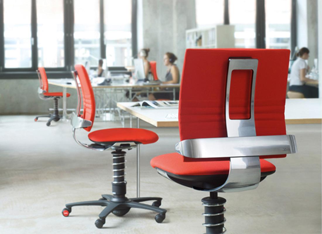 design fotel aktywny