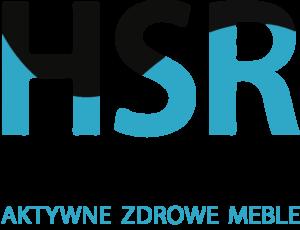 logo HSR meble