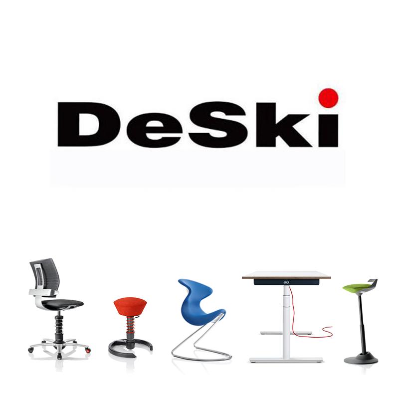 logo partner HSR meble Deski