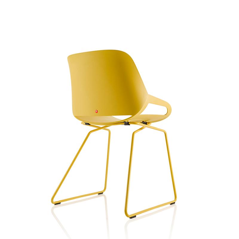 aktywne krzesło numo
