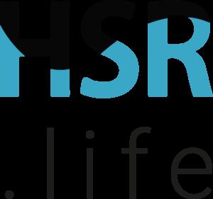HSR.life