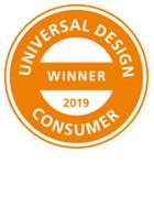 aeris-numo-universal-design-award-winner-consumer-2
