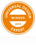 design-award-winner-2